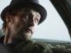 Joe Anderson as Donny