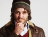 Timothy Olyphant Gallery 1