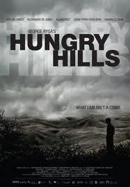 Hungry Hills