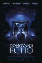 Donovan&#8217;s Echo